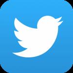 Följ oss på Twitter!